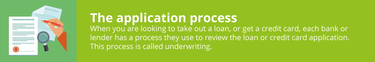 How Does Debt Consolidation Affect Your Credit? | LendingTree