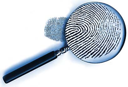 Investigations Photo