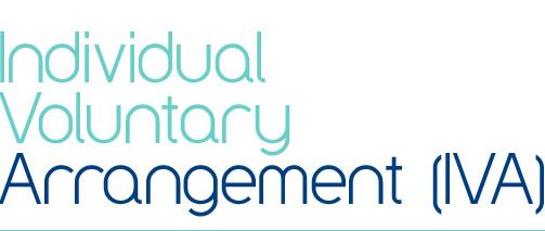 iva-debt-management
